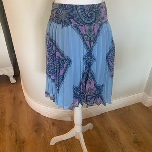 INC skirt